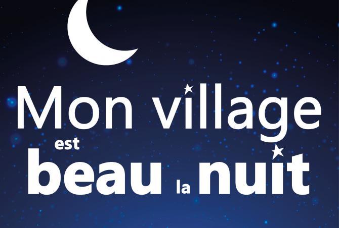 Extinction nocturne Hérault Energies